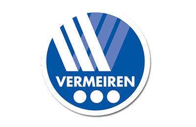 https://www.vermeiren.pl/
