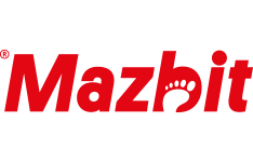 logo-mazbit